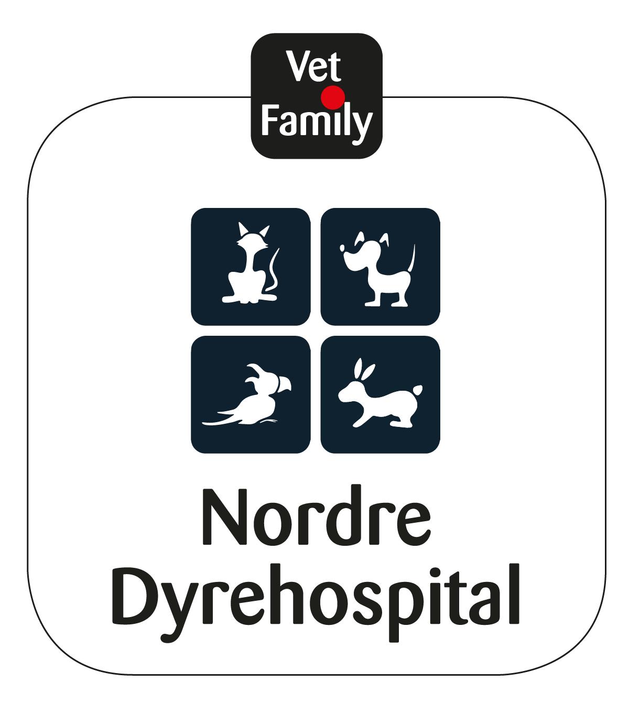 Nordre Dyrehospital