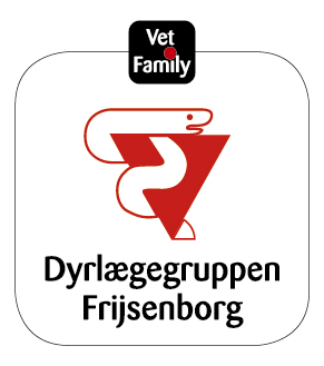Dyrlægegruppen Frijsenborg