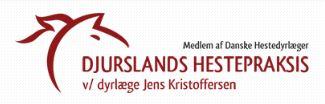 Djursland Hestepraksis
