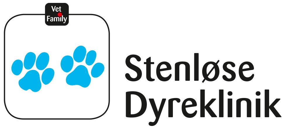 Stenlose Dyreklinik