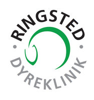 Ringsted Dyrekliniks logo