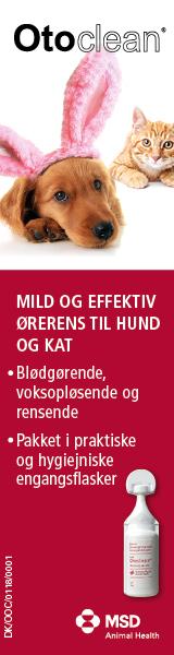https://butik.netdyredoktor.dk/otoclean-18-x-5-ml